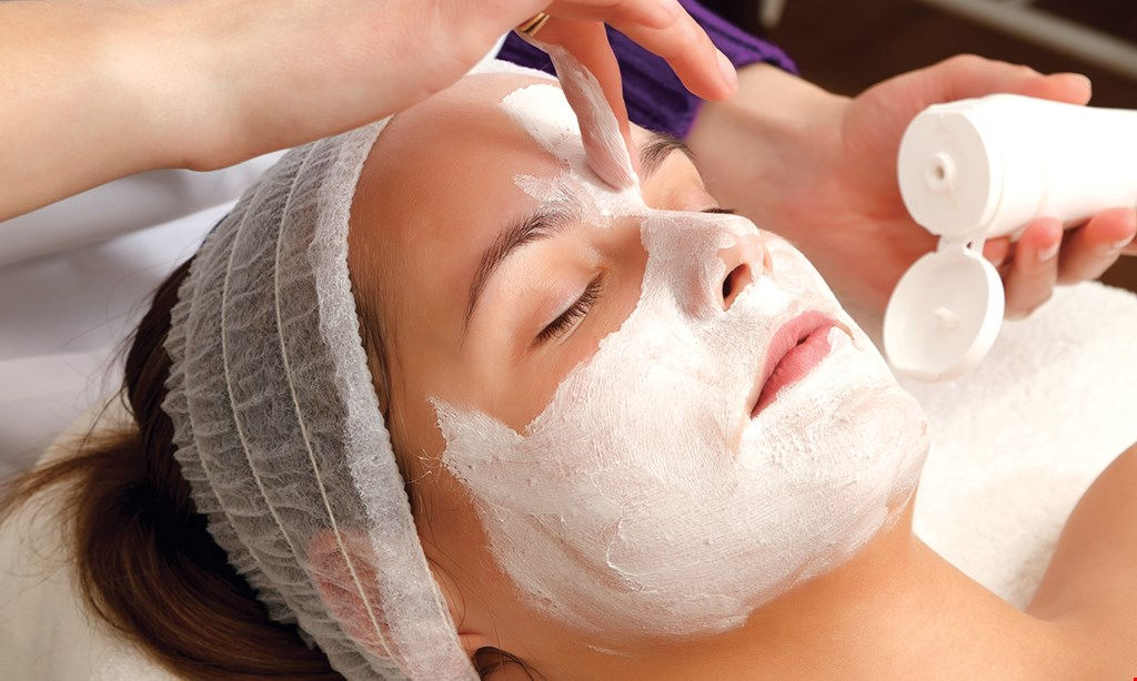 Product image for Skin Care Pro Group $50 For $100 Toward Spa Services