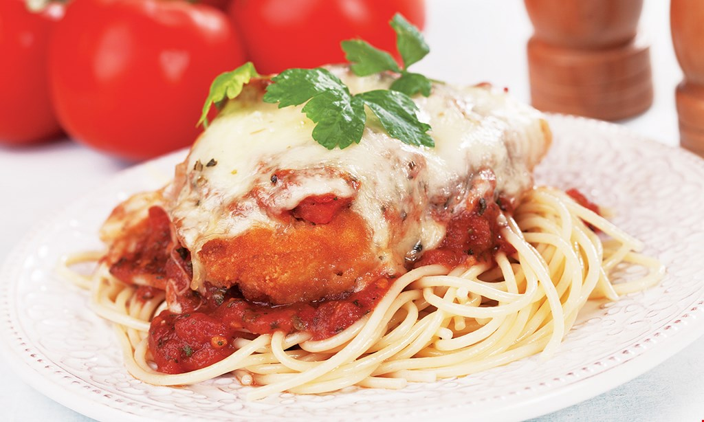 Product image for Orfino's $15 For $30 Worth Of Italian Dining