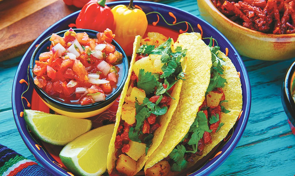 Product image for Habaneros $10 For $20 Worth Of Mexican Dining