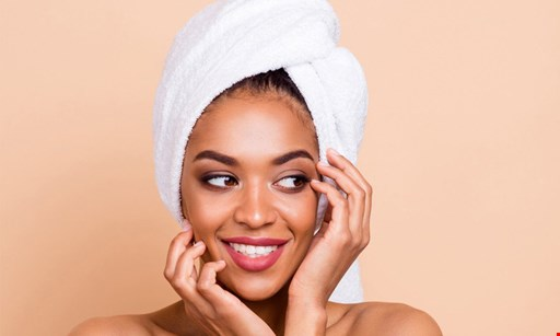 Product image for Bluewater Health And Wellness, Llc $200 for a Fraxel Treatment (Reg. $400)