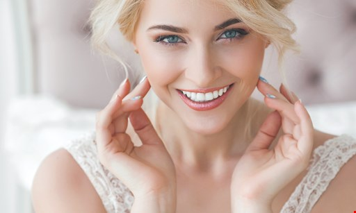 Product image for Bluewater Health And Wellness, Llc $150 for an IPL Photofacial (Reg. $300)