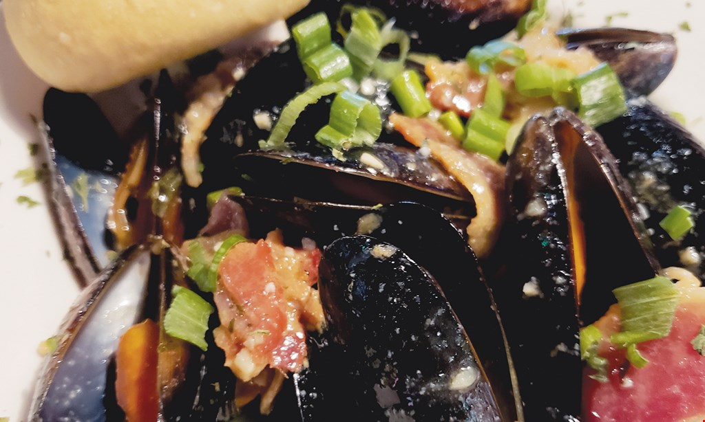 Product image for O'Gannigan's Irish Pub $15 For $30 Worth Of Casual Dining