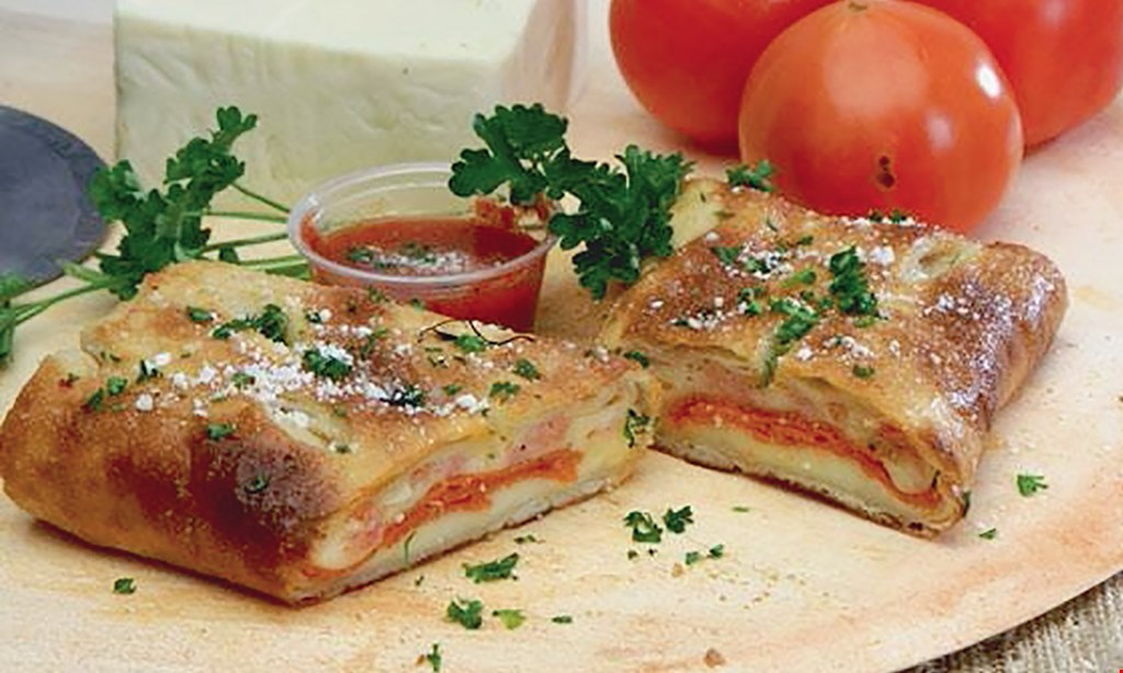 Product image for Sicilian Delight $10 For $20 Worth Of Casual Dining
