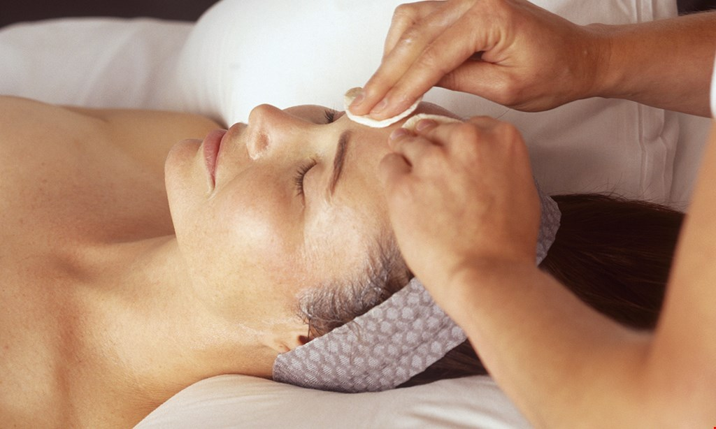Product image for Kismet Laser & Aesthetics $100 For A Vitamin C Facial Or Hydrating Rose Facial (Reg. $200)