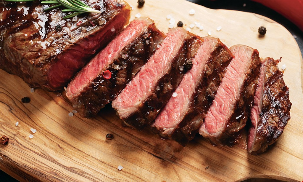 Product image for Butcher Block 360 $15 For $30 Worth Of Casual Dining
