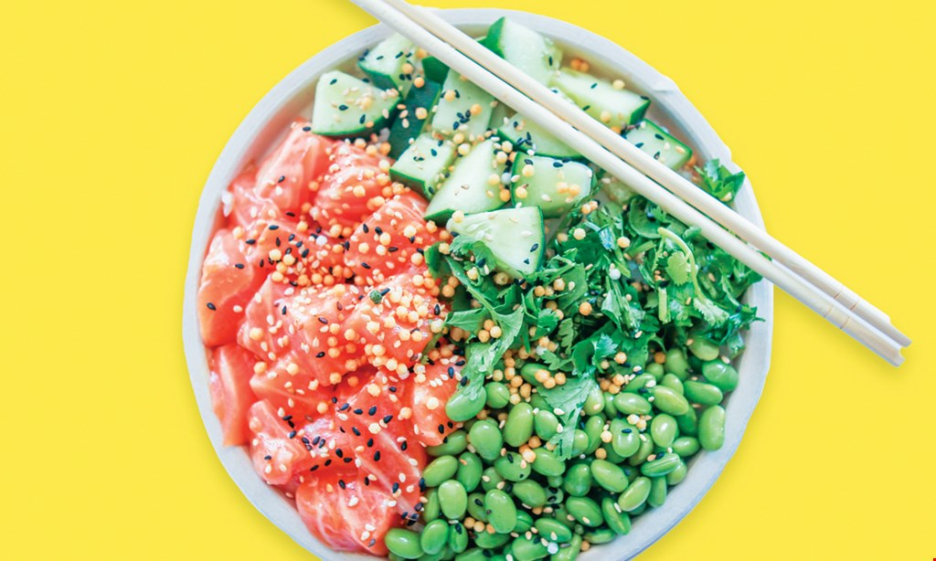 Product image for Sweetberry Bowls - Royersford $10 For $20 Worth Of Casual Dining
