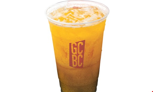 Product image for Grand Central Bagel Cafe $10 For $20 Worth Of Cafe Dining