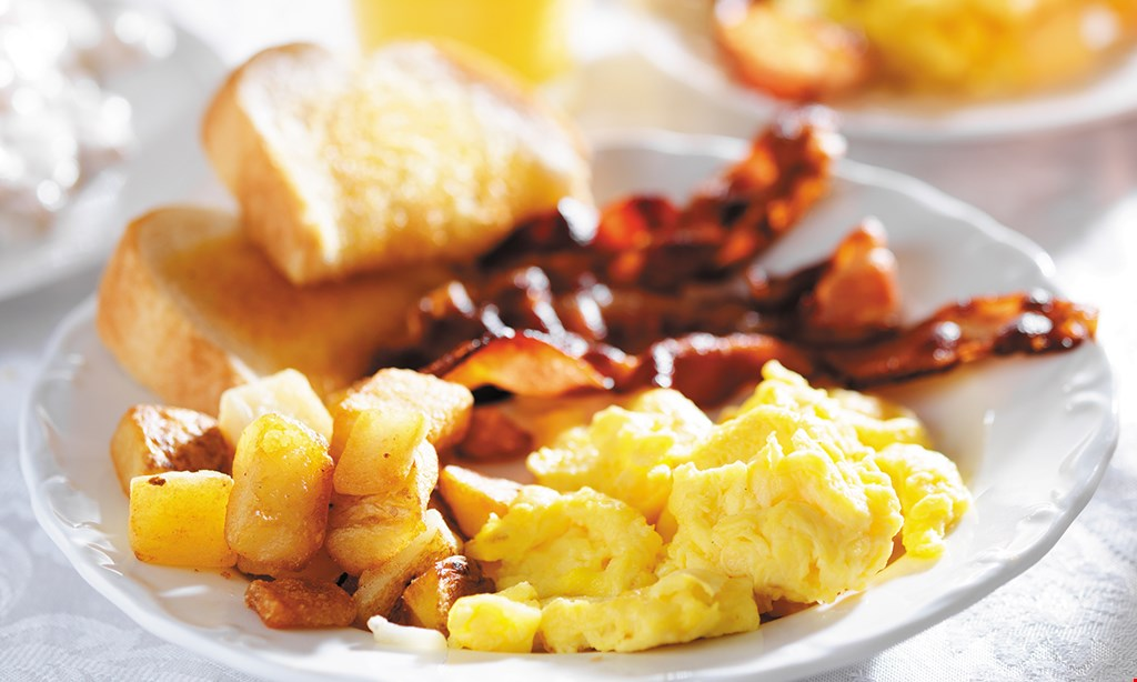 Product image for Country Waffles $10 For $20 Worth Of Casual Dining