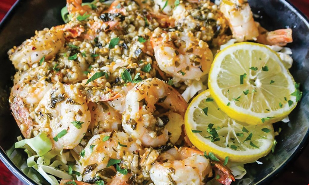 Product image for Nantucket Shrimp Shack $10 For $20 Worth Of Casual Dining (Also Valid On Take-Out & Delivery W/ Min. Purchase $30