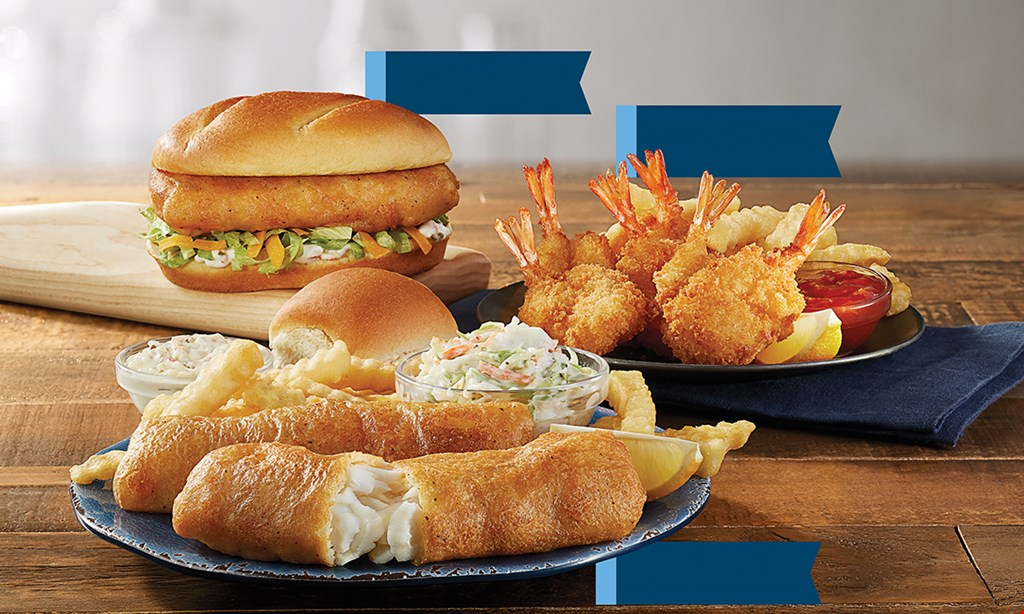 Product image for Culver's - Mall of Georgia $15 For $30 Worth Of Casual Dining