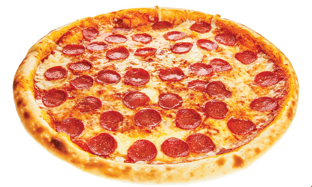 Product image for Johnnys Pizza Of Fuquay Varina $10 For $20 Worth Of Pizza, Subs & More