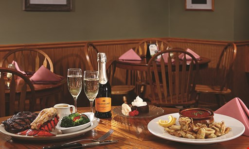 Product image for Sweet Basil Restaurant $15 For $30 Worth Of Italian-American Fare & Beverages