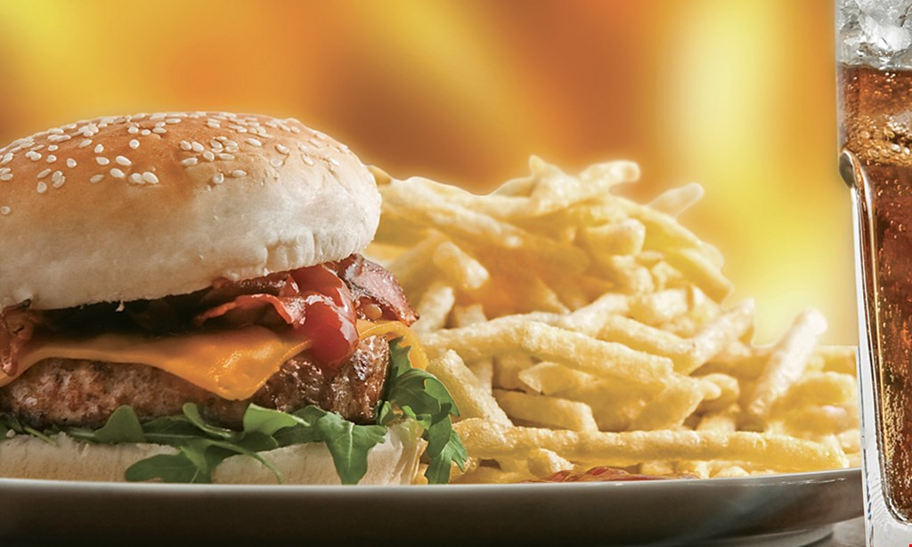 Product image for The Argyle Grill at Eagle Vale Golf Course $15 For $30 Worth Of Casual Dining
