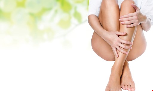 Product image for Waxology $25 For A Brazilian Wax (Reg. $50)