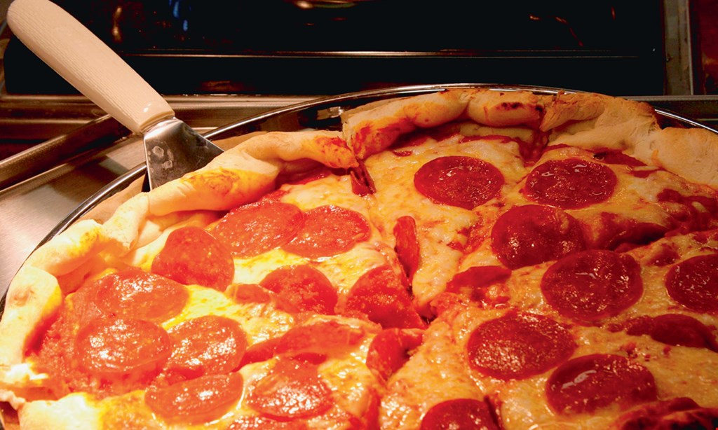 Product image for Ambridge Italian Villa Restaurant & Pizzeria $10 For $20 Worth Of Casual Dining