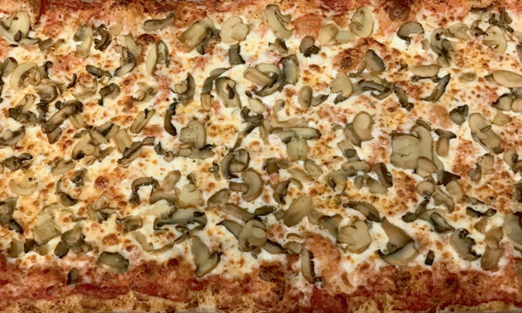 Product image for Fox's Pizza Den Murrysville $10 For $20 Worth Of Casual Dining