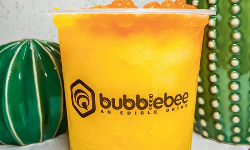 Product image for Bubble Bee- Scottsdale $10 for $20 Worth Of Casual Dining & Beverages