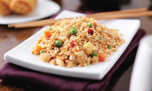 Product image for Thai  Pan $15 For $30 Worth Of Thai Cuisine (Also Valid On Take-Out W/Min. Purchase Of $45)