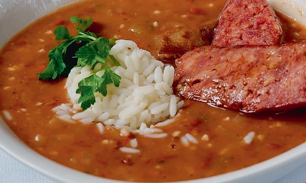 Product image for Lebrane's Creole Cuisine & Catering $15 For $30 Worth Of Casual Dining