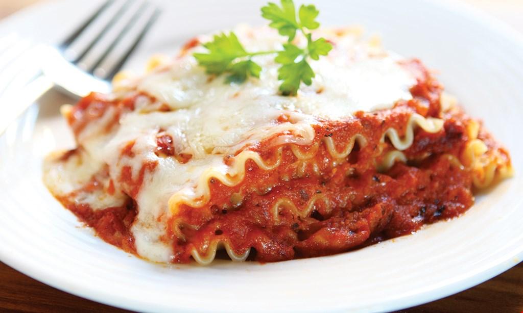 Product image for Bella Fiona Ristorante $15 For $30 Worth Of Italian Cuisine
