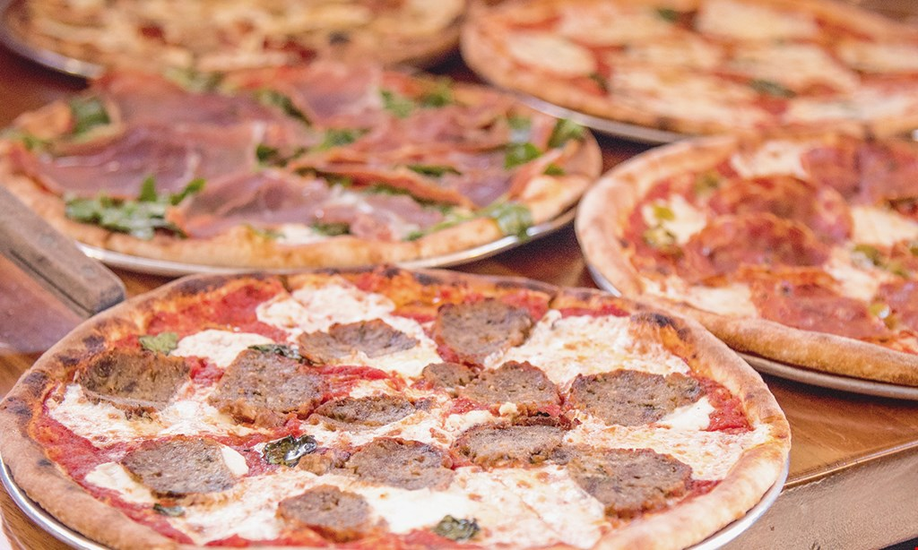 Product image for Carlo's Restaurant $20 For $40 Worth Of Italian Dining (Also Valid On Take-Out W/Min. Purchase Of $60)