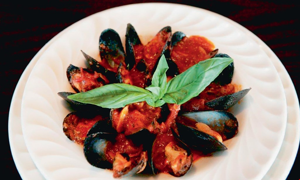 Product image for Sals Italian Ristorante Legacy $15 For $30 Worth Of Italian Dining (Also Valid On Take Out W/ Min. Purchase Of $45)