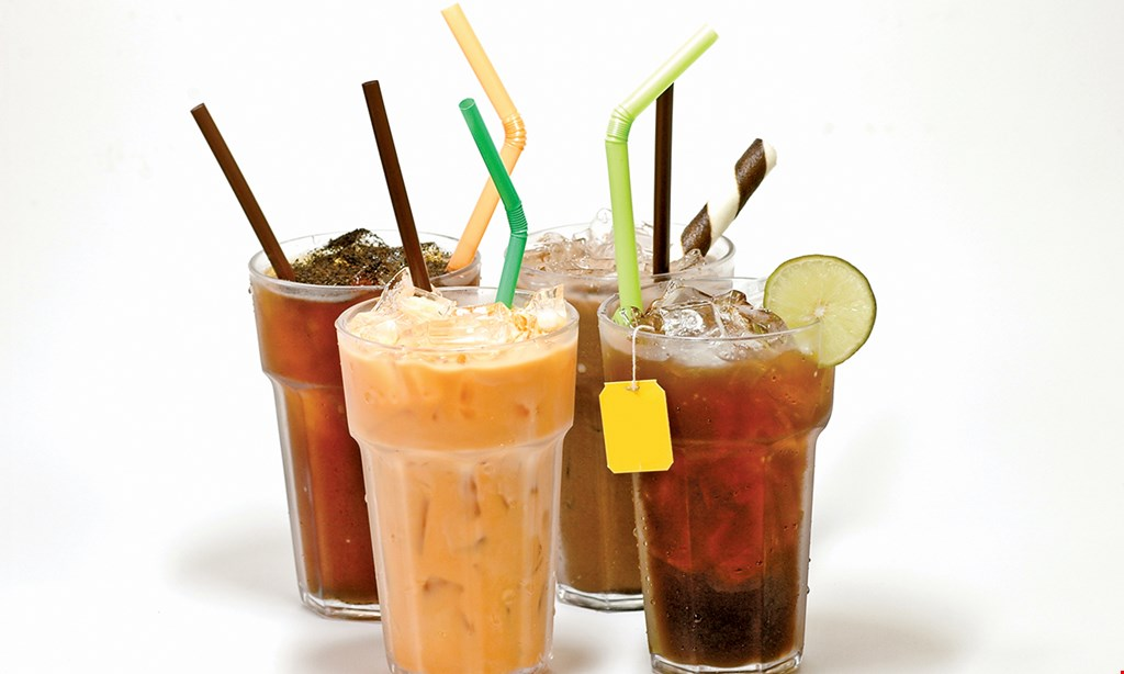 Product image for Healthy But Good $10 For $20 Worth Of Cafe Dining