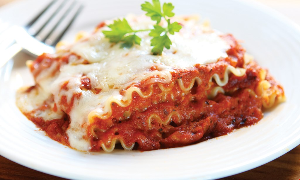 Product image for Amato's Woodfire Pizza Italian Restaurant $10 For $20 Worth Of Casual Dining
