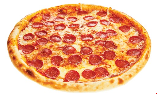Product image for Marco's Pizza $10 For $20 Worth Of Casual Dining & Beverages