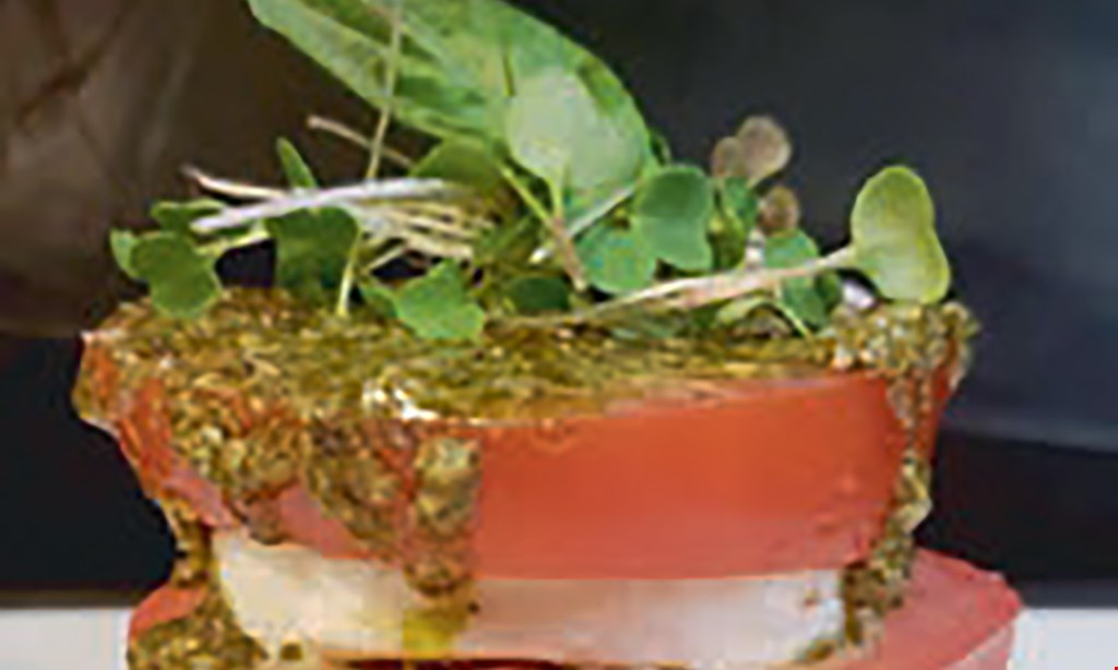 Product image for Catalan Tapas Bar $10 For $20 Worth Of Casual Dining