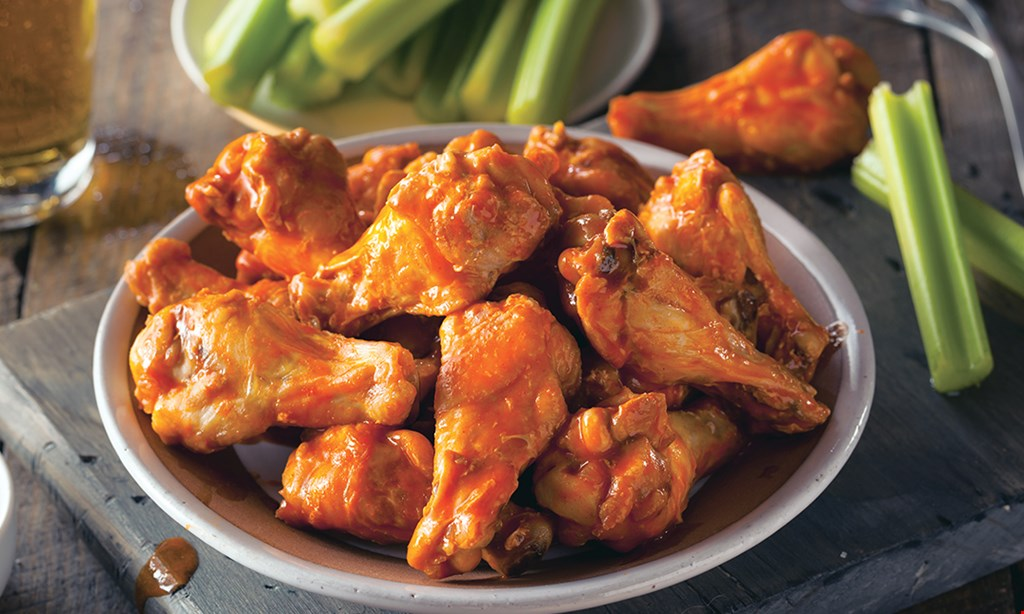 Product image for Cluck-U Chicken $15 for $30 Worth of Casual Dining (Also Valid On Take-Out W/Min. Purchase $45)