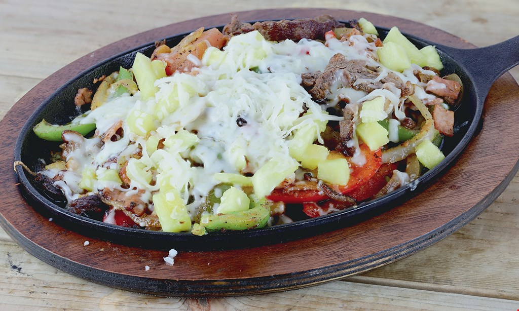 Product image for Taqueria El Comal Mexican Grill $15 For $30 Worth Of Casual Dining