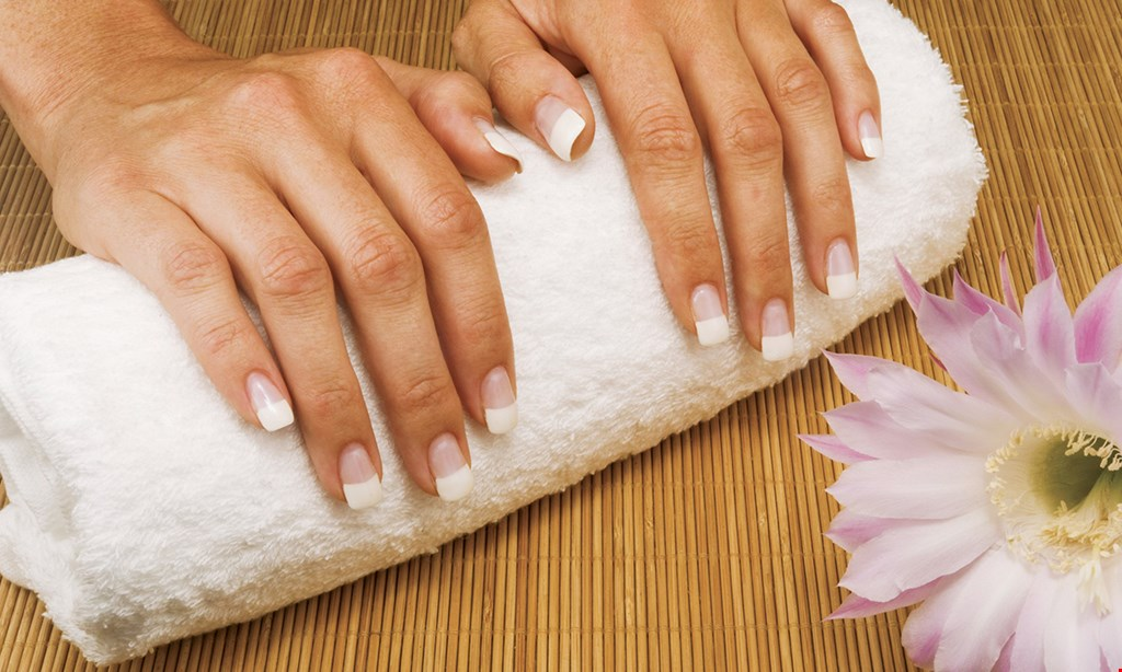 Product image for Heartwood Salon & Spa $50 For $100 Toward Any Spa Service