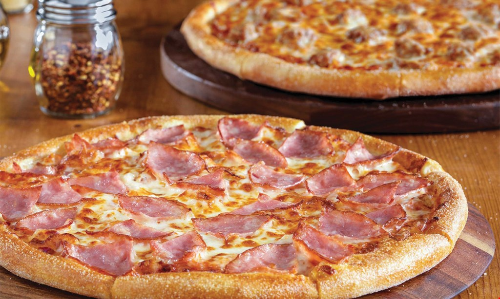 Product image for Marco's - Ooltewah $10 for $20 Worth of Pizza, Salad, Wings & More (Also Valid On Take-Out W/Min. Purchase Of $30)