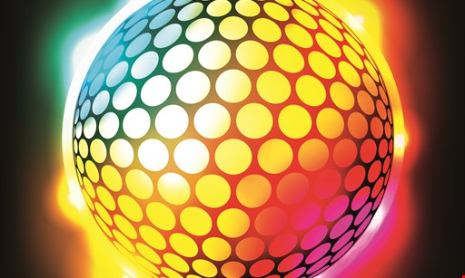 Product image for Pandemonium Family Fun Center $10 For 4 Rounds Of Glow Golf (Reg. $20)