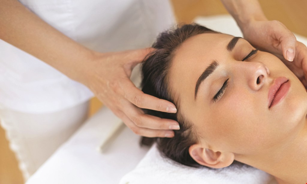 Product image for The Retreat $40.00 For $80.00 A Custom Blend Facial Or Swedish Massage