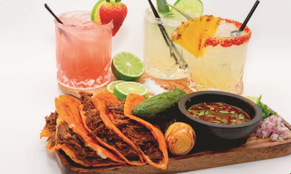 Product image for La Chingada Sports Bar $15 for $30 Worth of Mexican Dining