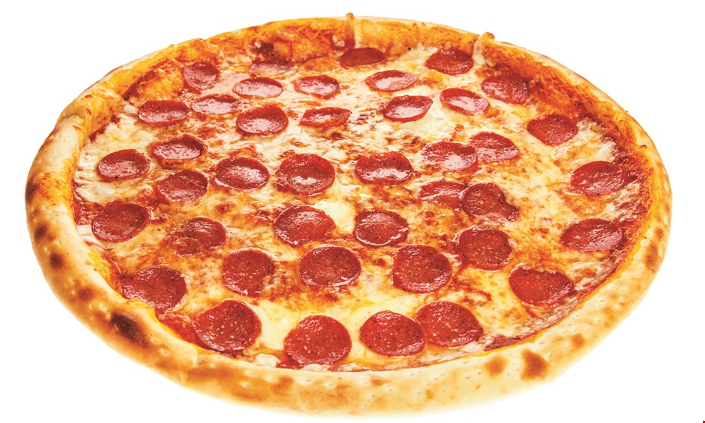 Product image for Geno's Pizza $10 for $20 Worth of Casual Dining