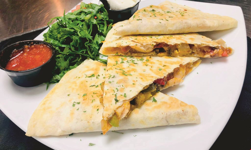 Product image for The Bistro Restaurant & Bar $15 For $30 Worth Of Casual Dining