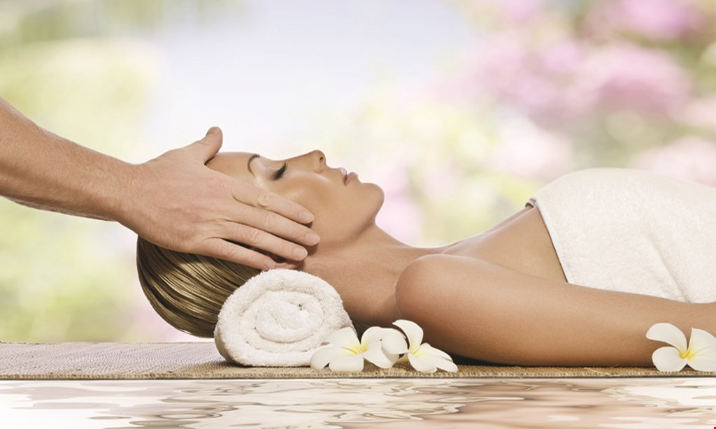 Product image for Paquette Massage & Wellness LLC $50 For $100 Toward Any Spa Service