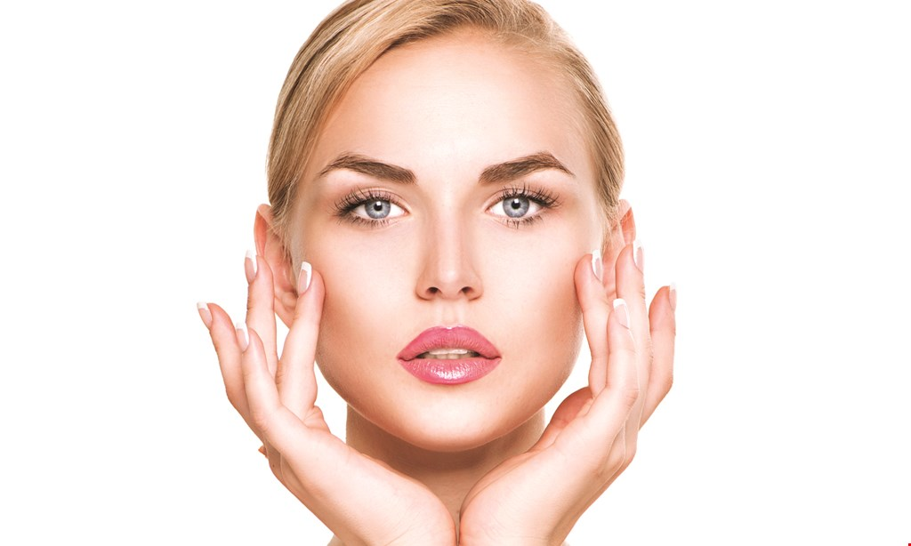 Product image for Ultra Aesthetics RX $350 For $700 Towards A Cool Peel Laser Service