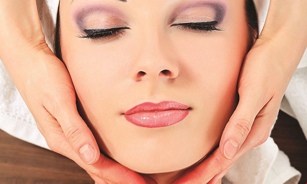 Product image for Results Med Spa $50 For $100 Toward Any Med Spa Service