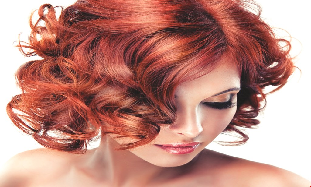 Product image for Salon Mikimoto $30 For $60 Toward Any Hair Service