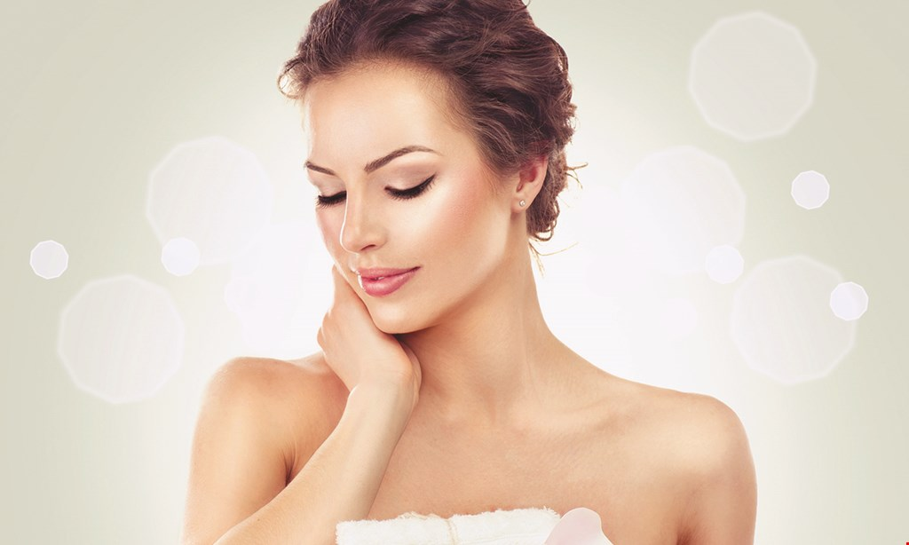 Product image for Yuvan Day Spa & Salon $40 For $80 Toward Any Spa Service