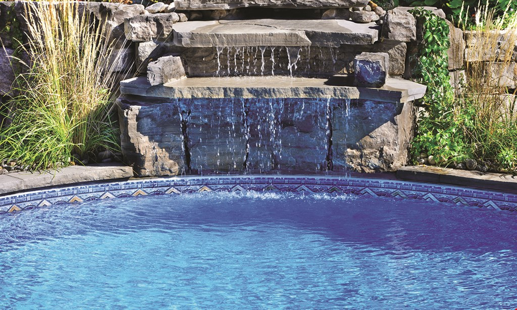 Product image for Superior Pools & Spas $37.50 For $75.00 Toward Pool Or Spa Chemicals & Supplies