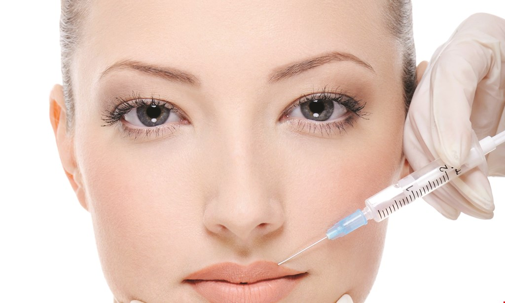 Product image for ZeddWellMD Aesthetics & Wellness $169 For 20 Units Of Botox For $338