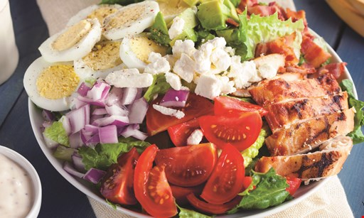 Product image for Scratch Pub & Grill $15 For $30 Worth Of Casual Dining