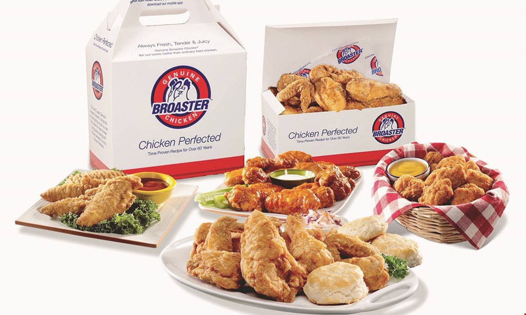 Product image for Donny's Diner $15 For $30 Worth Of Casual Dining