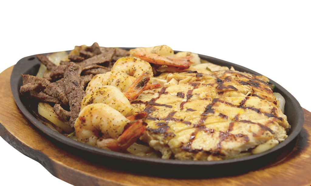 Product image for Duke's Brewhouse $15 For $30 Worth Of Casual Dining (Also Valid On Take-Out W/Min. Purchase Of $45)