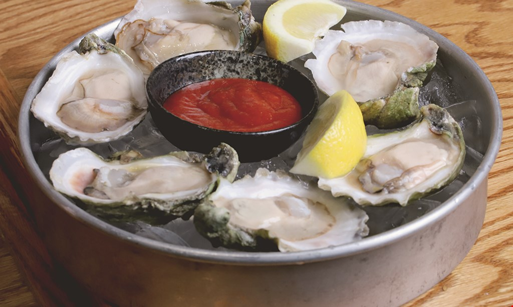 Product image for Juicy Seafood $15 For $30 Worth Of Cajun Seafood Dining (Also Valid On Take-Out W/Min. Purchase $45)